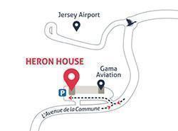 bt-heron-house-map