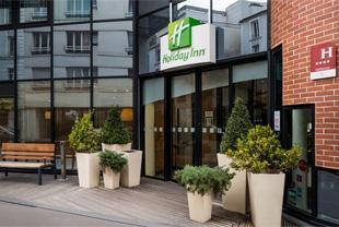 Holiday Inn Paris, Montparnasse