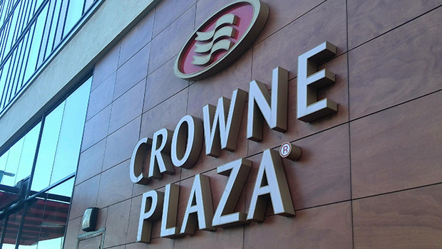 Crown plaza manchester 02