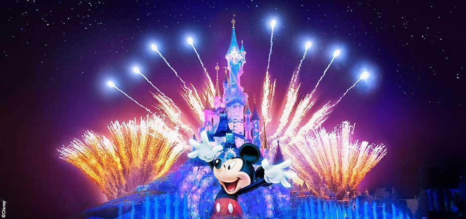 Disney main new 002
