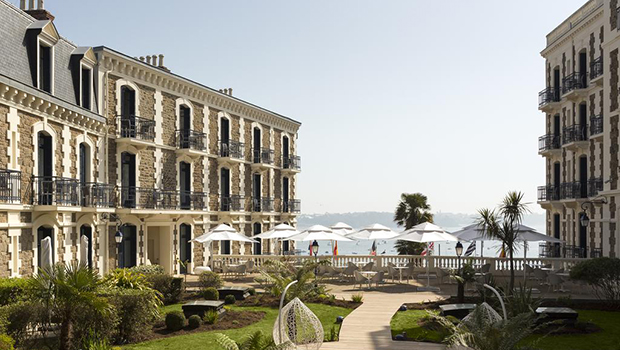 Grand hotel barriere dinard new 01