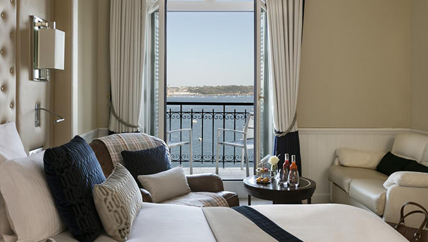 Grand hotel barriere dinard new 02