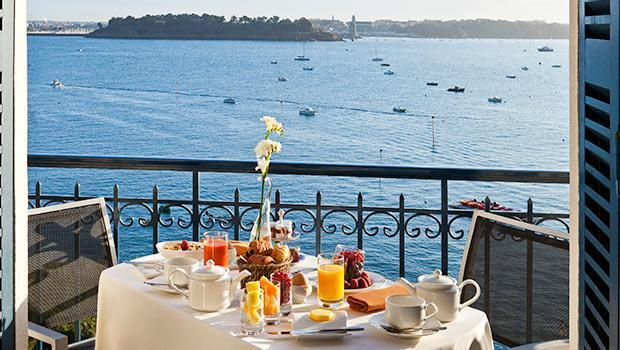Grand hotel barriere dinard new 05