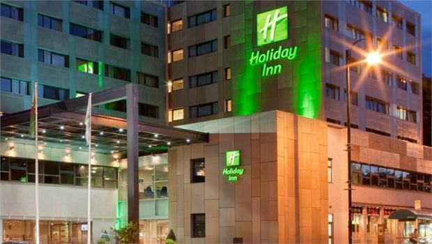 Holiday inn cardiff 01