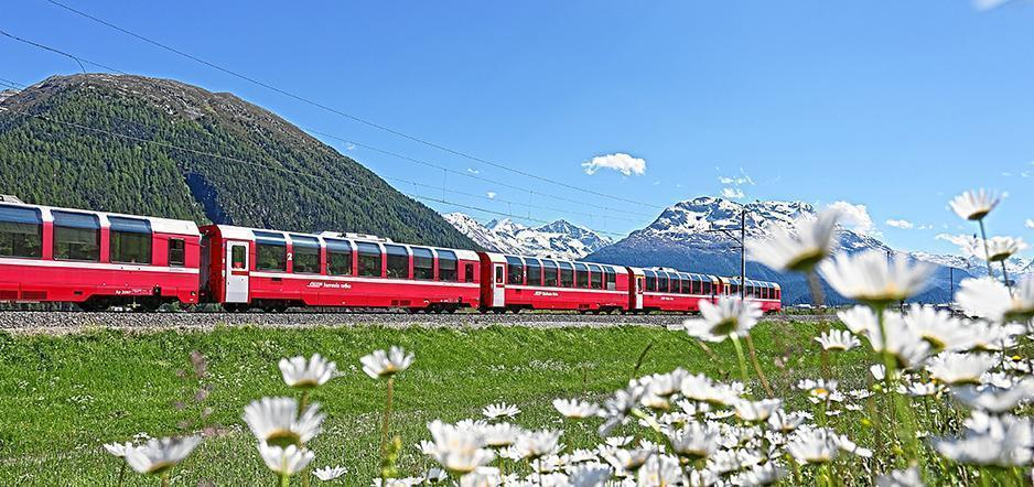 Independent swiss rail journeys 02