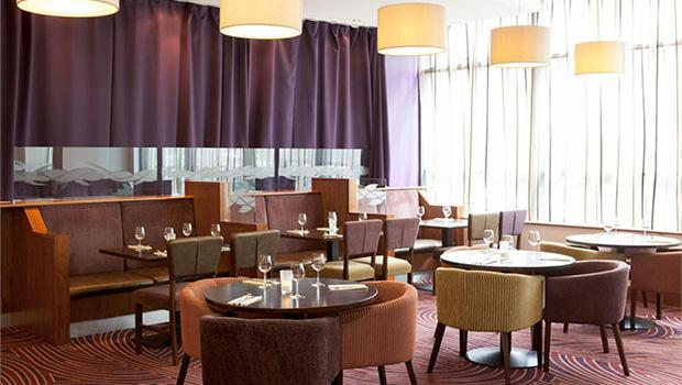 Jurys inn glasgow 04