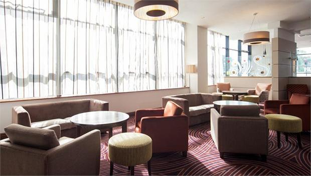 Jurys inn glasgow 06