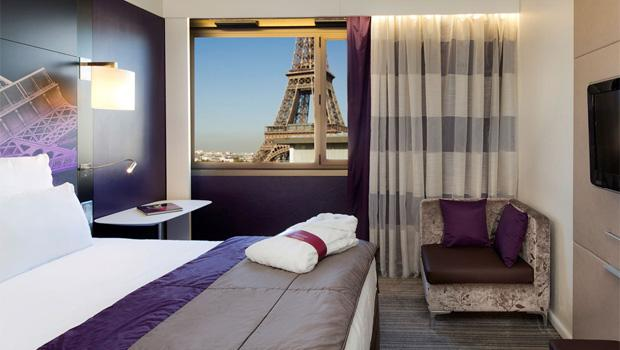 Mercure paris centre eiffel 04
