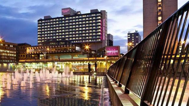 Mercure piccadilly manchester 01