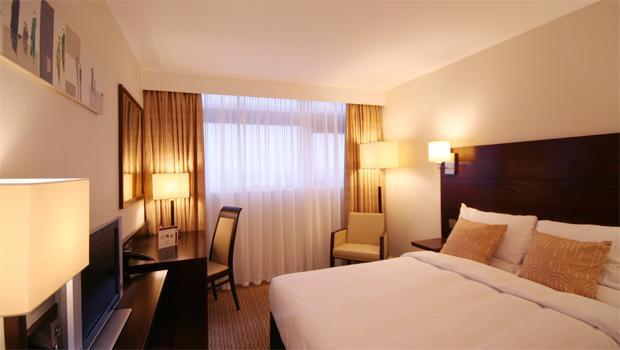 Mercure piccadilly manchester 03