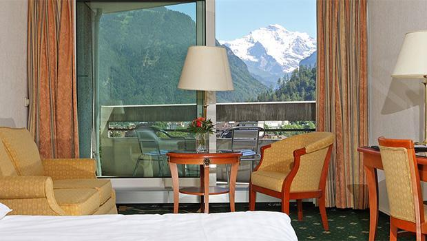 Metropole interlaken 04