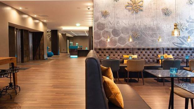 Motel one manchester 04