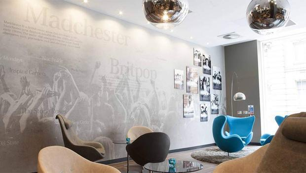 Motel one manchester 05
