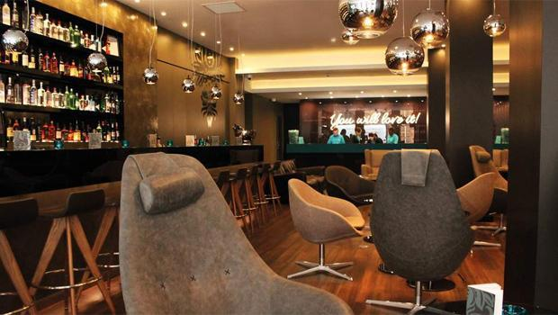 Motel one manchester 06