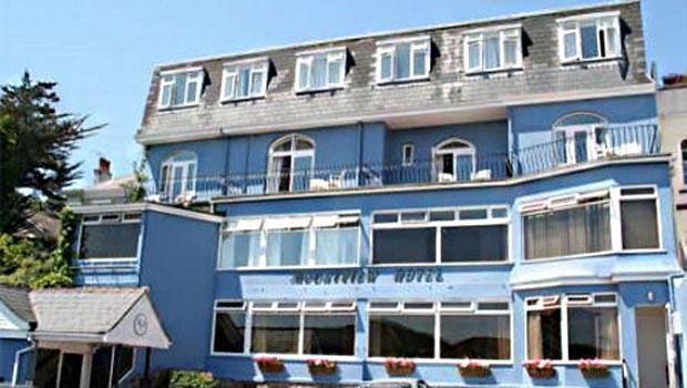 Mountview hotel jersey 01