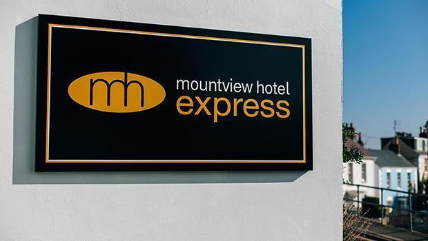 Mountview hotel jersey 06