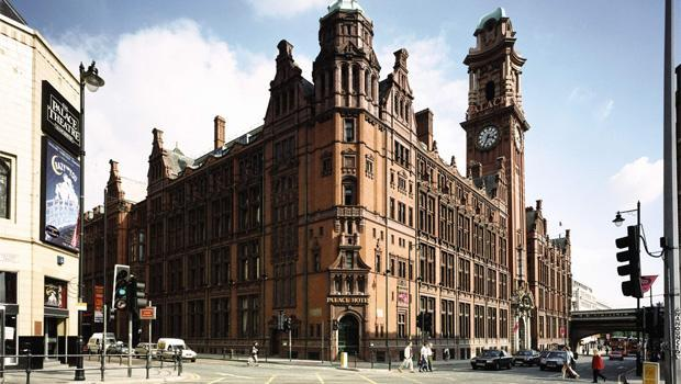 Palace hotel manchester 01