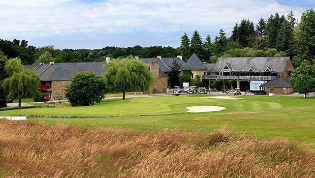 Saint malo golf resort 05