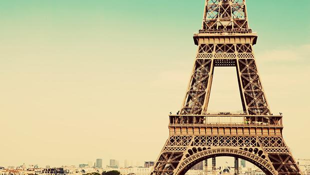 Take me to paris 01