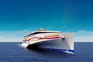 Condor Ferries - Early Booking Offer 2020
